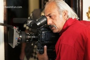 بیوگرافی بهمن دان + جدیدترین تصاویر وی