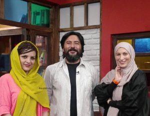 بیوگرافی امیرحسین صدیق + جدیدترین تصاویر دیده نشده از او