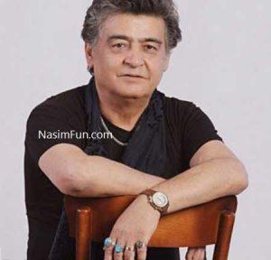بیوگرافی رضا رویگری + تصاویر دیده نشده از او و همسرش