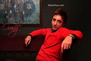 بیوگرافی امیر حسین رستمی + جدیدترین تصاویر اینستاگرام وی