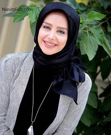بیوگرافی الناز حبیبی + جدیدترین تصاویر دیده نشده از وی