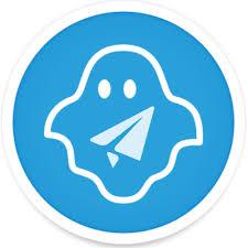 اموزش مخفی کردن حالت آنلاین بودن در تلگرام