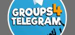 اموزش ساخت لینک برای گروه تلگرام