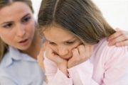 بلوغ در نوجوانان دختر