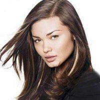 آیا کوتاه کردن مو ها تاثیری در پر شدن مو ها دارد؟