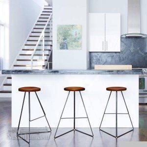 صندلی آشپزخانه