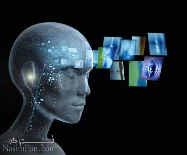 یادگیری و بازدهی بیشترمطالب به کمک تصویر سازی ذهن