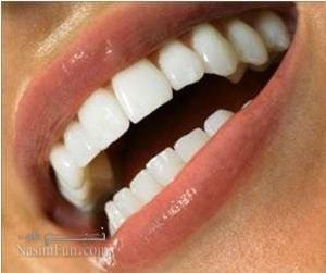 چای چه نقشی در پیشگیری از پوسیدگی دندان دارد؟