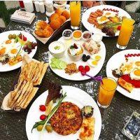 چرا به خوردن صبحانه تاکید زیادی شده است؟