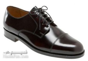 مدل های کفش مردانه