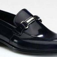 کفش های مجلسی مردانه برندهای معروف