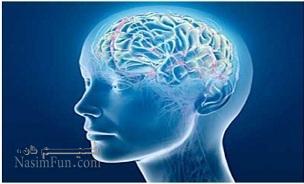 راه هایی برای تقویت مغز در اول صبح