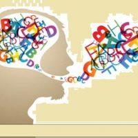 ساده ترین راهکار های تقویت فن بیان