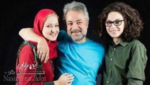 علت فوت حسن جوهر چی + حسن جوهرچی درگذشت + بیوگرافی حسن جوهرچی