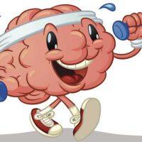راهکار هایی ساده برای تقویت حافظه