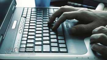 نکاتی برای امن سازی رمزهای عبور