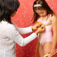 علت بلوغ زودرس در کودکان