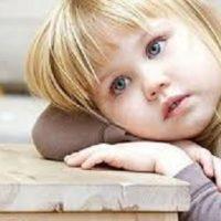 تک فرزندی و روان فرزند