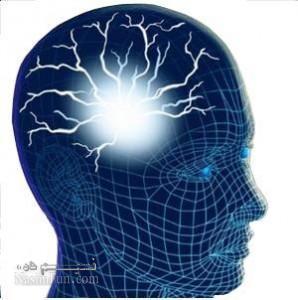 دانستنی در مورد ذهن افراد خلاق