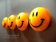 شاد زیستن