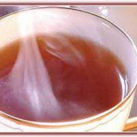 خواص چایی سیاه