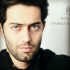 بیوگرافی حامد محضرنیا + جدیدترین تصاویر سال ۹۶ او