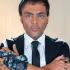 بیوگرافی شهرام کاشانی + تصاویر جدید و شخصی او