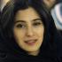 بیوگرافی اناهیتا افشار + جدیدترین تصاویر سال ۹۶ از وی