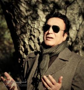 بیوگرافی حسن شماعی زاده + جدیدترین تصاویر دیده نشده از او