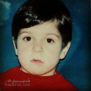 بیوگرافی حمید هیراد + جدیدترین تصاویر سال 96 او