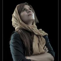 بیوگرافی سارا بهرامی همسرش + ماجرای عاشق شدن او