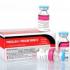 فواید و مضرات پنی سیلین چیست؟