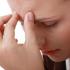 راه هایی برای درمان سینوزیت
