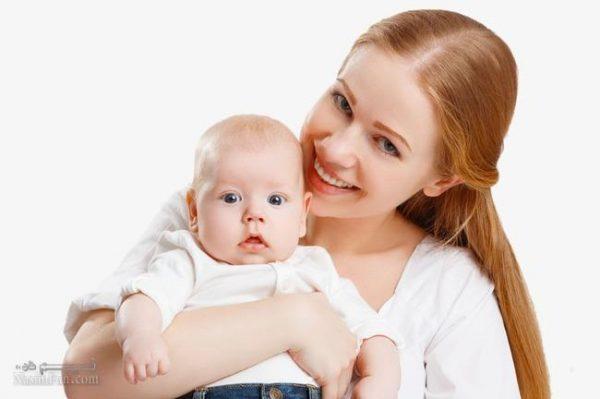 قرص آ.اس.آ چیست + فواید و مضرات و عوارض آسپرین بر حاملگی