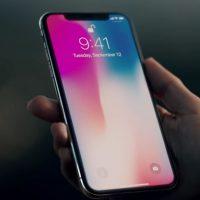 همه چیز درباره اپل آیفون ایکس-Apple iphone X