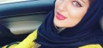 بیوگرافی هلیا امامی + ۵۵ عکس زیبا و نایاب هلیا امامی
