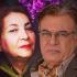 بیوگرافی غلامرضا نیکخواه + تصاویر دیده نشده او