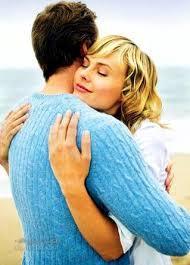 چگونه میتوانیم همسر بهتری باشیم؟
