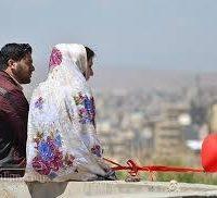 سایت همسریابی و صیغه و ازدواج موقت با ۵۰ هزار تومان