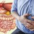 علائم گاز معده و روده، روش های درمان آن