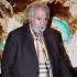 بیوگرافی ناصر ملک مطیعی + تصاویر دیدنی وی