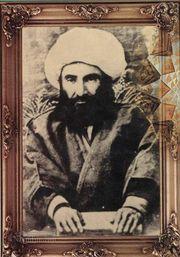 تولد ملا محمدمهدی نراقی