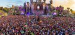 تعبیر خواب فستیوال – معنی خواب فستیوال چیست؟