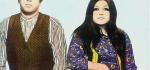 بیوگرافی شهناز تهرانی و تصاویر خشکل قدیمی (مصاحبه ویدئویی)