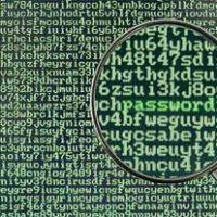 آموزش بازیابی رمز شناسه کاربری root لینوکس