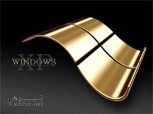 آموزش فشرده کردن فایل هابا ابزار مخفی ویندوزXP