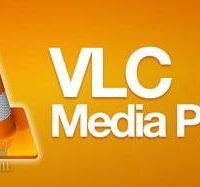 آموزش استخراج صوت از ویدئو با VLC