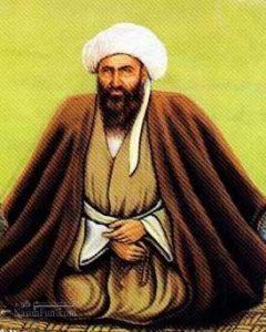 زندگینامه شیخ انصاری
