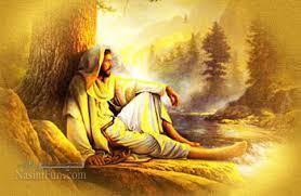 زندگینامه حضرت یونس