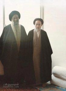 زندگینامه علامه تهرانی